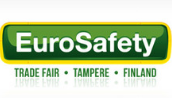 Zelinsky Group took part in EuroSafety exhibition