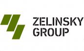 The new brand of Zelinsky Group