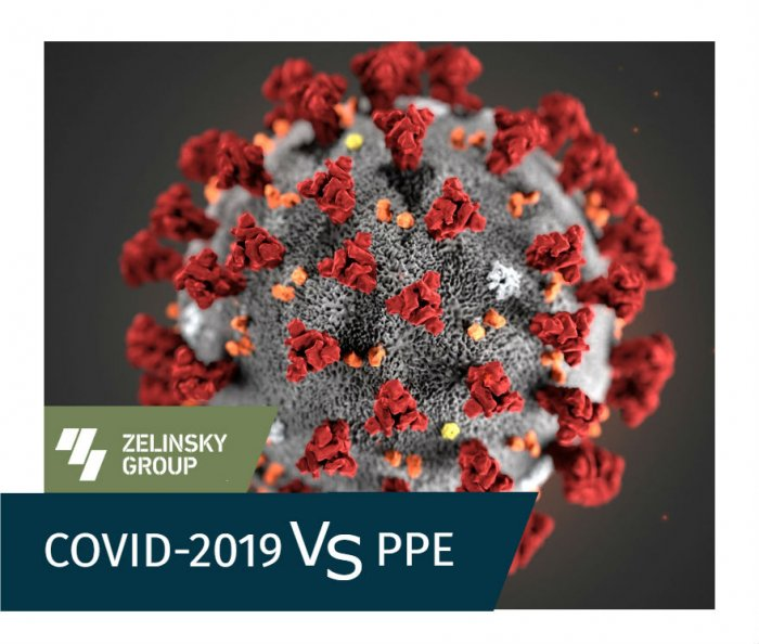 FAQ: The most common questions about RPDs and their ability to protect against COVID-2019
